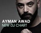 Ayman Awad DJ Chart