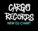 Cargo Records UK DJ Chart