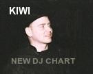 KIWIDJ Chart