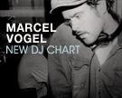 Marcel Vogel DJ Chart