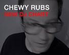 Chewy Rubs DJ chart