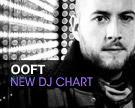 OOFT DJ Chart