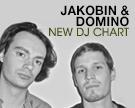 Jakobin & Domino DJ Chart