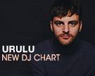 Urulu DJ Chart