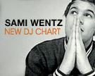 Sami Wentz DJ Chart