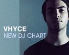 Vhyce DJ Chart
