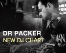 Dr Packer DJ Chart