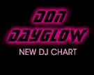 Don Dayglow DJ Chart