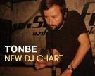 Tonbe DJ Chart