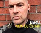 NAZA DJ Chart