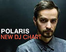 Polaris DJ Chart
