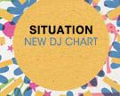 SITUATION DJ Chart