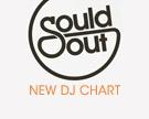 Sould Out DJ Chart