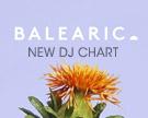 BALEARIC DJ Chart