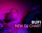 Bufi DJ Chart