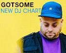 GotSome DJ Chart