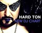 Hard Ton DJ Chart