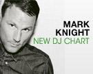 Mark Knight DJ Chart