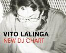 Vito Lalinga DJ Chart