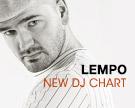 Lempo DJ Chart