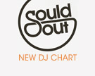 Sould Out DJ Chart