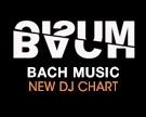 Bach Music DJ Chart