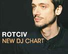 ROTCIV DJ Chart