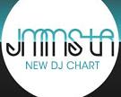 JMMSTR DJ Chart