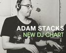 Adam Stacks DJ Chart