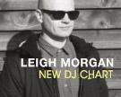 Leigh Morgan DJ Chart