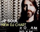 JP Soul DJ Chart