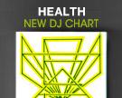 HEALTH DJ Chart