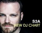 S3A DJ Chart