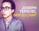 Joseph Terruel DJ Chart
