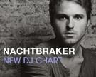 Nachtbraker DJ Chart