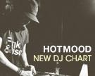 HOTMOOD DJ Chart