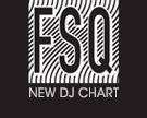 FSQ DJ Chart