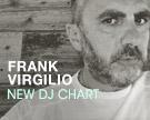 Frank Virgilio DJ Chart
