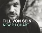 Till Von Sein DJ Chart