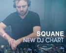 Squane DJ Chart