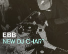Ebb DJ Chart