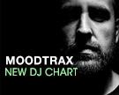 Moodtrax DJ Chart