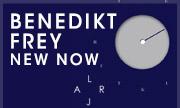 BENEDIKT FREY - New Now (Live At Robert Johnson Germany)