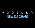 MOD3LLR DJ Chart