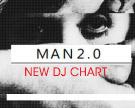 MAN2.0 DJ Chart