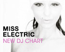 Miss Electric Chart