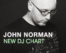 John Norman DJ Chart