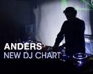 Anders DJ Chart