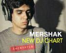 Mershak DJ Chart