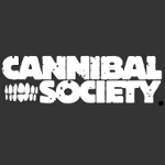 Cannibal Society Holland